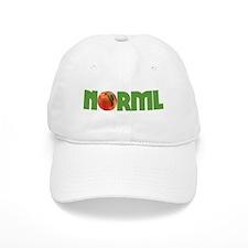 Unique Norml Baseball Cap