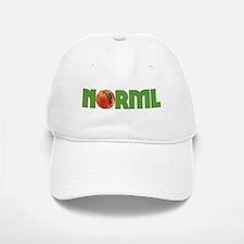 Norml Cap