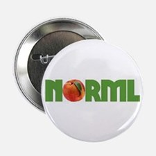 "Unique Norml 2.25"" Button"