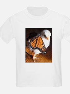 Cute Humourous T-Shirt