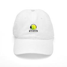 TENNIS ROCKS Cap