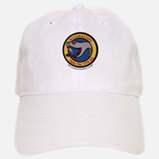 78th TFS Baseball Baseball Cap