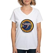 78th TFS Shirt