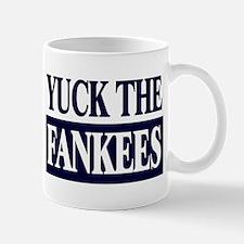 yuckfank Mugs