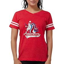 Elmsford Centennial T-Shirt