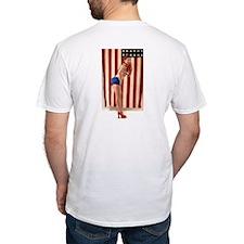 All-American Girl Shirt