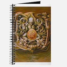 Ascension Journal