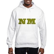 NM Hoodie