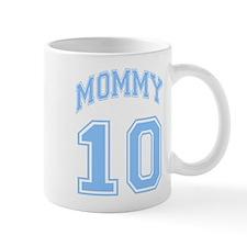 MOMMY 2010 Mug