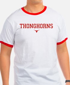 Thonghorns T