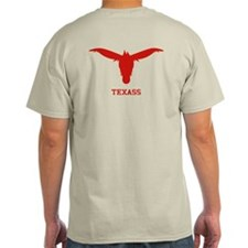 Texass T-Shirt