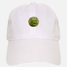 Baseball Melon Baseball Baseball Cap