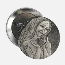 """Imperfect Eve 2.25"""" Button"""