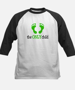THE ONLY CHILD Tee