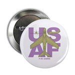"""F-86F 2.25"""" Button (100 pack)"""