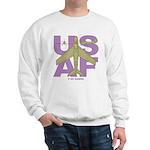 F-86F Sweatshirt