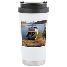 Cute Glen canyon Travel Mug
