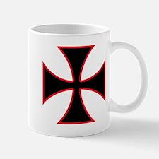 Iron Cross Small Small Mug