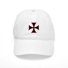 Iron Cross Baseball Cap