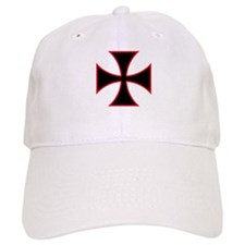 Iron Cross Cap