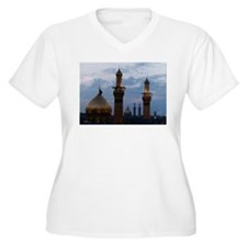 Unique Koran T-Shirt