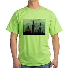 Cute Turkish T-Shirt
