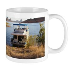 Day Dreamer Mugs