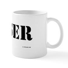 Loser - On a Mug