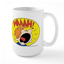 wah! Mugs