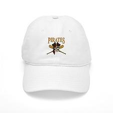 Pittsburgh Baseball Baseball Baseball Cap