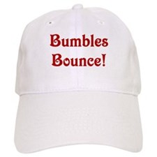 Cool Cornelius Baseball Cap