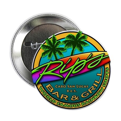 """Rip's Bar 2.25"""" Button (10 pack)"""