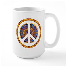 CND Psychedelic3 Mug