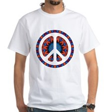 CND Psychedelic3 Shirt