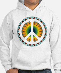 CND Psychedelic5 Hoodie