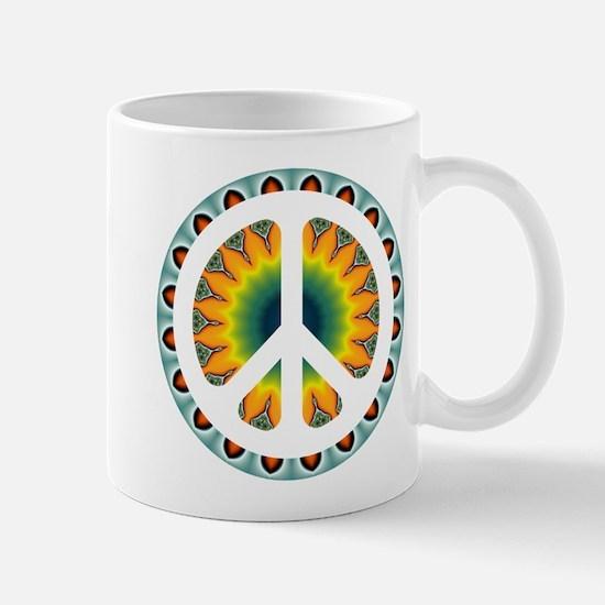 CND Psychedelic5 Mug