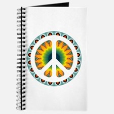 CND Psychedelic5 Journal