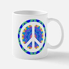 CND Psychedelic6 Mug