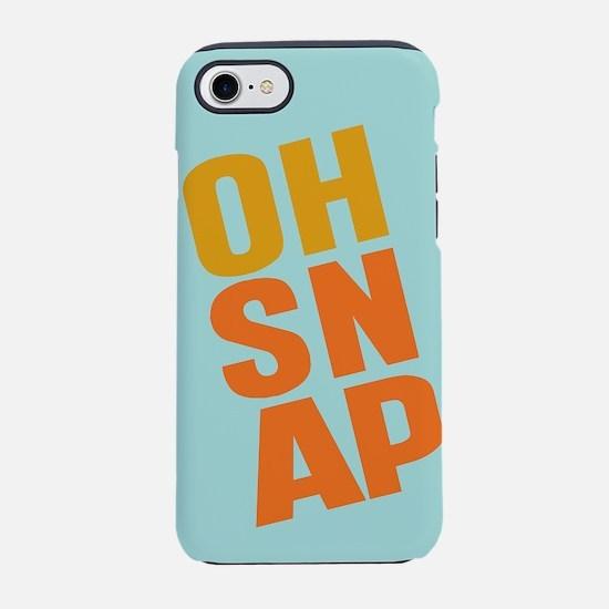 oh-snap_b.png iPhone 7 Tough Case