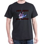 Jon Bovi Dark T-Shirt