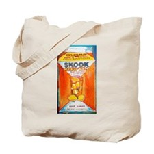 Funny Schuylkill Tote Bag