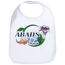 ABADS Bib