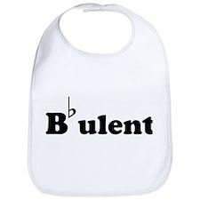 Bbulent Bib