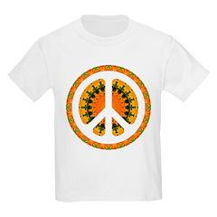 CND Mandala1 T-Shirt
