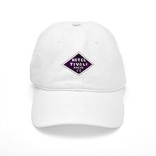 Cute Tivoli Baseball Cap