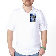 Unique Primate T-Shirt