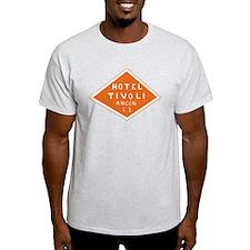 Funny United fruit company T-Shirt