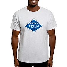Cool United fruit company T-Shirt