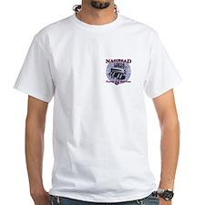 Hot Rod Nailhead Parts & Service Shirt
