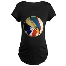 The American Eagle T-Shirt